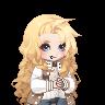 Velvet Sink's avatar
