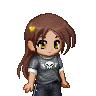 darksango14's avatar