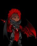 PL4C3 H0LD3R's avatar