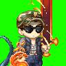 beast200100's avatar