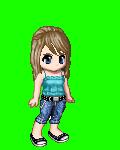 azn_cupcakes's avatar