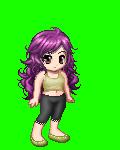 xXchinii09Xx's avatar