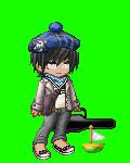 Vanity Fare's avatar