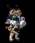 Tastymoose's avatar