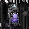 MegMercy's avatar