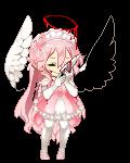 Finkton's avatar