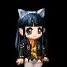 princess nadin's avatar