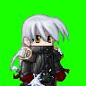 davids_buddy_type_thing's avatar