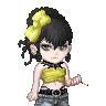 LoserFISHY's avatar
