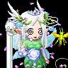 halfling's avatar