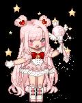 Yune-chii's avatar