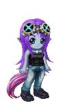 Cute_Bunny_girl1's avatar