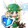 xoxGirl_Linkxox's avatar