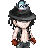 granan's avatar