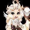-IrishAdventure-'s avatar