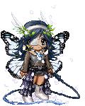 hikari_angel02