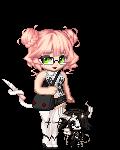 Andie_Dandy's avatar