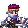 Kyte Hitruno's avatar
