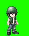 kazumizu's avatar