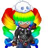 tis_all_a_dream's avatar