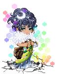 Arveena's avatar