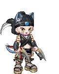 Cory-pet's avatar