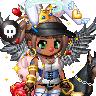 LaNNi_BaYbEE's avatar