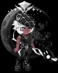 TercesX's avatar