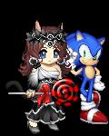 Tiwilight Sparkle's avatar