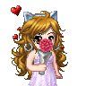 U_DRIVE_ME_BANANAS's avatar