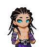 Corky26's avatar