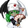 SingleWhiteRose's avatar