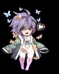 Kamaria Lilith 's avatar