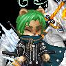 fudgeshoe2's avatar