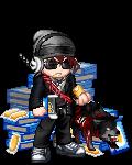 Johnny5846's avatar