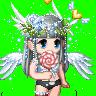 litto_yumi's avatar