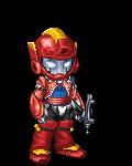 iIronHide's avatar