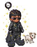 -V4RI-'s avatar