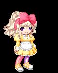 Cocorobo's avatar