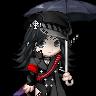 Shirayama Kai's avatar