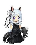 kittykarren's avatar