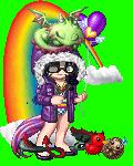 ilovegreenday74's avatar