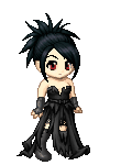 Gothic_Dark_Princess
