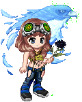 Agent Extra's avatar