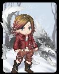 Toboe Pup's avatar