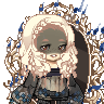 ApothecaryHowlite's avatar