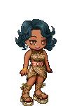 sarah068's avatar