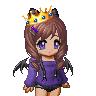 xoxoashleyy's avatar