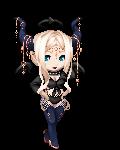 Head Queen's avatar