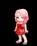 cupcake angel16